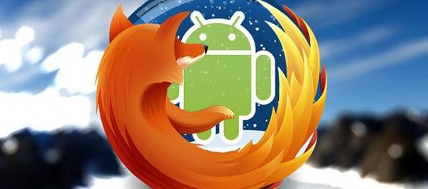 Первые смартфоны на базе ОС от Mozilla выйдут в Бразилии