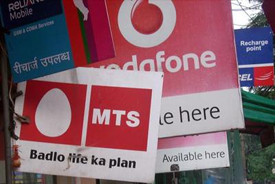 Поддержка Медведева индийскому MTS пока не помогла