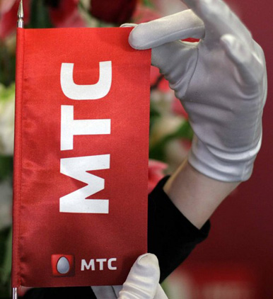 МТС не простил абонентам махинации со счетами