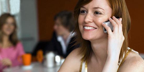 Украинцам предложены новые «телекоммуникационные правила»