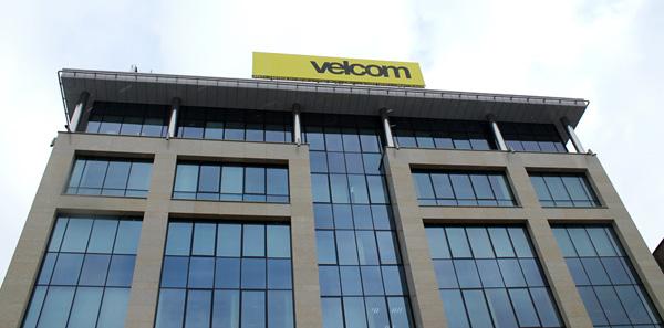 velcom проведет четвертый аукцион «Красивые номера velcom»