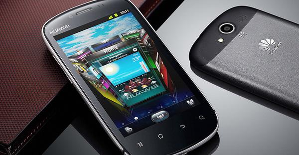 life:) убрал первоначальный платеж за смартфон Huawei Visoin