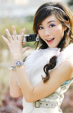 China Mobile возглавил мировой рейтинг по объему выручки