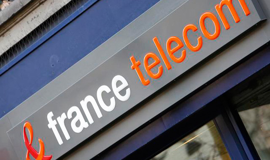 France Telecom растанется с активами в Австрии и Португалии