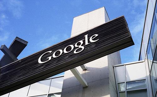 Google обвинили в краже коммерческой тайны