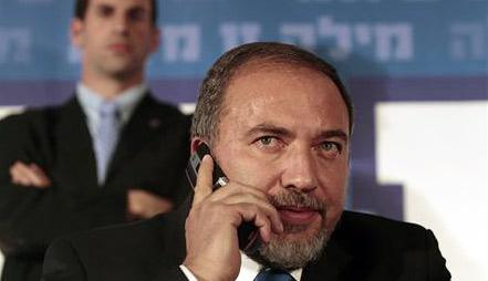 Израильский Cellcom опять сбоит