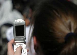 «Иксфон 018» потерял лицензию на создание нового оператора в Израиле