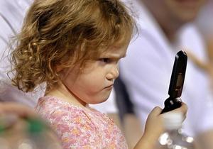 Операторам стало сложнее впаривать мобильный контент