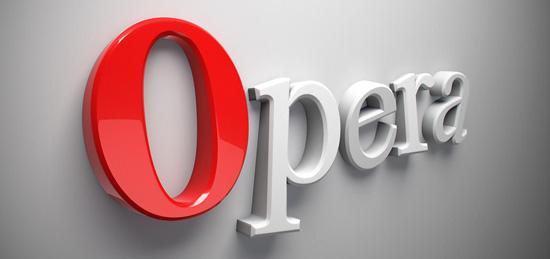 МегаФон и Opera предложили безлимитный интернет менее чем за 2 доллара