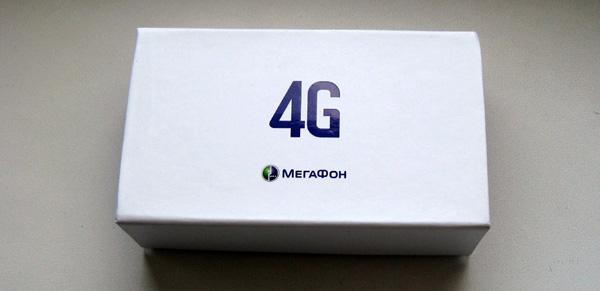 В Москве заработала «виртуальная» LTE-сеть от МегаФон