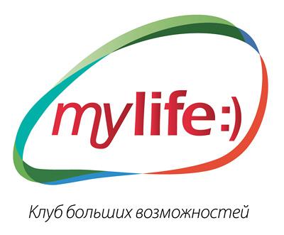 life:) анонсировал запуск Клуба Абонентов