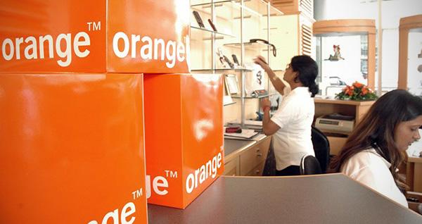 МТС желает выкупить часть израильского оператора Orange