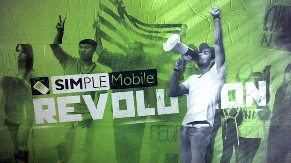 America Movil купил мобильного оператора в США