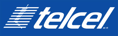 Мексиканский TelCel спасся от миллиардного штрафа