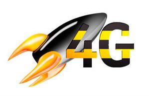 Билайн запустил LTE-сеть в Москве