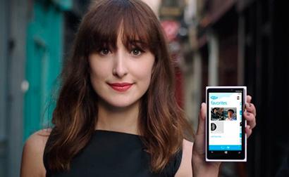 Российские операторы хотят зарегулировать Skype