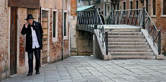 Vimpelcom намерен расширять присутствие на итальянском рынке