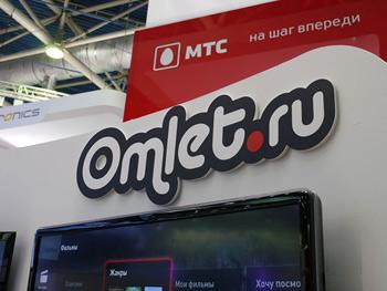 Контент-портал Omlet.ru выделят в отдельную компанию