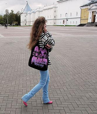 В России инициирован процесс отмены поминутной тарификации