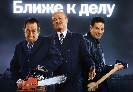 Tele2 решила покрыть всю Россию