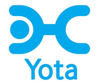 Yota bye