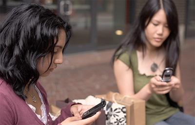 Каждую минуту в Колумбии воруют три мобильника