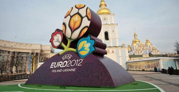 Украинские операторы к ЕВРО готовы