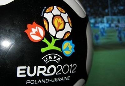МТС запустил роуминговую акцию к Евро-2012