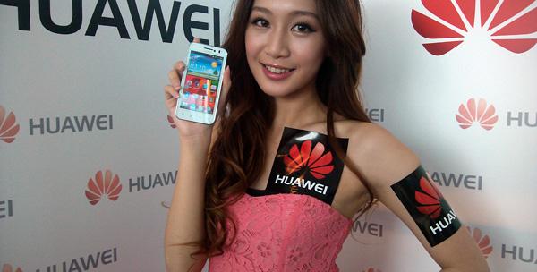 Huawei Honor в life:) теперь без первого платежа
