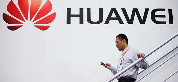 Huawei и ZTE изгнали из Алжира