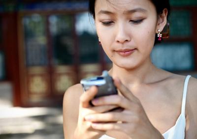 В Казахстане пообещали переносимость номеров