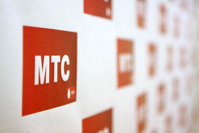 Узбекской «дочке» МТС пришлось отключить еще 208 базовых станций