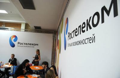 «Ростелеком» планирует выпускать LTE-планшеты