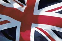 Британским чиновникам разрешили пользоваться только BlackBerry