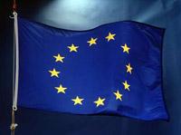 Произошло очередное снижение расценок на роуминг в Евросоюзе