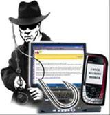 Известная хакерская группа продемонстрировала взлом iPhone 4