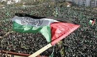 ХАМАС обвинил крупнейшего палестинского оператора в «подрыве национального дела»