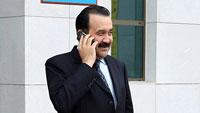 Правительство Казахстана обнадежило операторов в отношении стоимости частот под 3G