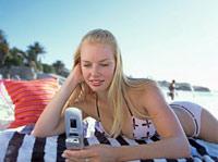 life:) продлевает акцию с роуминговыми SIM-картами в подарок