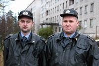 Минобороны России не отдает частоты под 4G