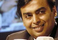 Богатейший человек Индии купил Infotel и стал конкурентом собственного брата
