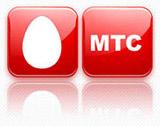 Компания МТС (Россия) запустила бесплатный файлообменный сервис Redpost