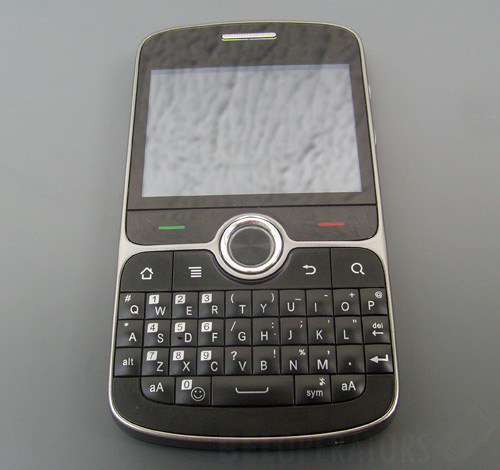 просто Huawei 8350