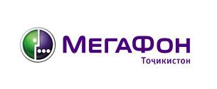 МегаФон завершает ребрендинг таджикской дочерки