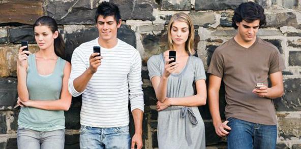 Бразильским операторам запретили продажу SIM-карт до улучшения качества связи