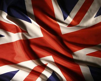 Ведущие британские операторы против «сетевого нейтралитета»