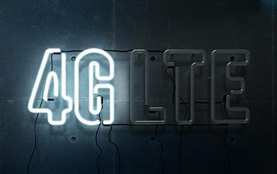 GSA насчитала 89 действующих LTE-сетей. К концу года ждет 150