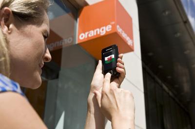 Orange компенсирует ущерб от французского «сотового апокалипсиса»