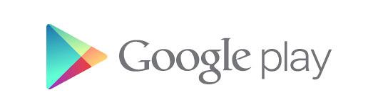 Первый российский оператор подключился к Google Play