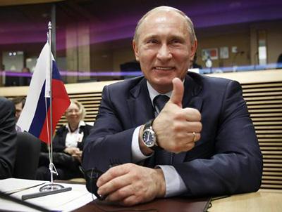 Жена топ-менеджера узбекского МТС написала Путину